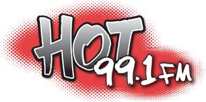 hot991logo-2