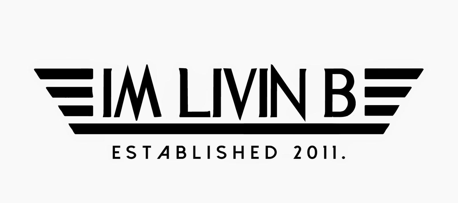 imlivin-logo