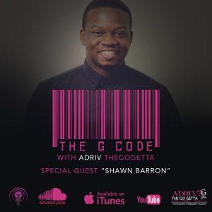 Av_podcast_Shawn Barron